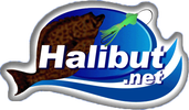 halibut.net